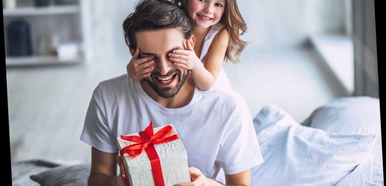 Father's Day 2020: The best father's day hampers to treat Dad