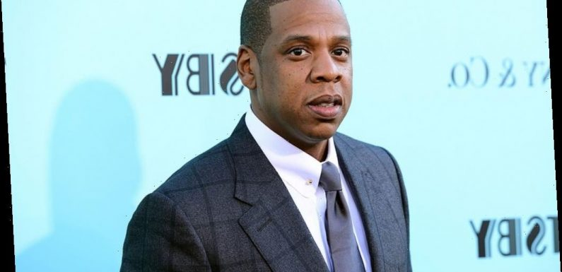 Jay-Z's Biggest Fan Is Not Beyoncé But Someone Else He Loves