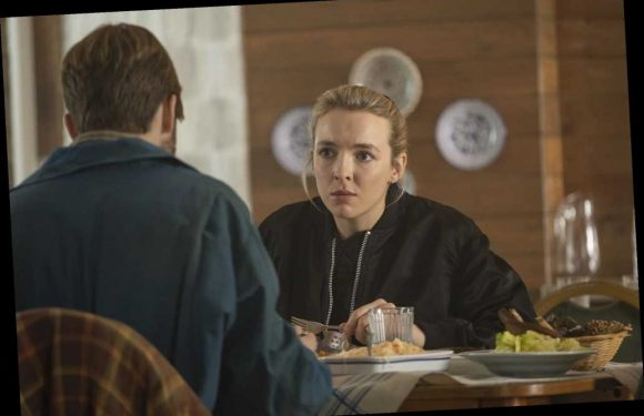 This 1 Trait Makes Villanelle Different From Other Assassins, According to Jodie Comer
