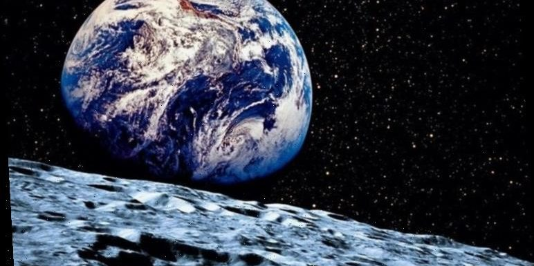 NASA Moon mission in doubt? Space agency faces challenge due to lack of budget increase