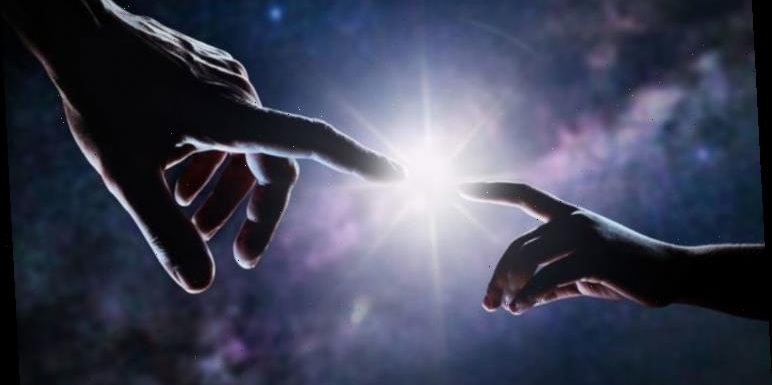 Near Death Experience: Man 'reviewed life' telepathically with God in heaven – claim