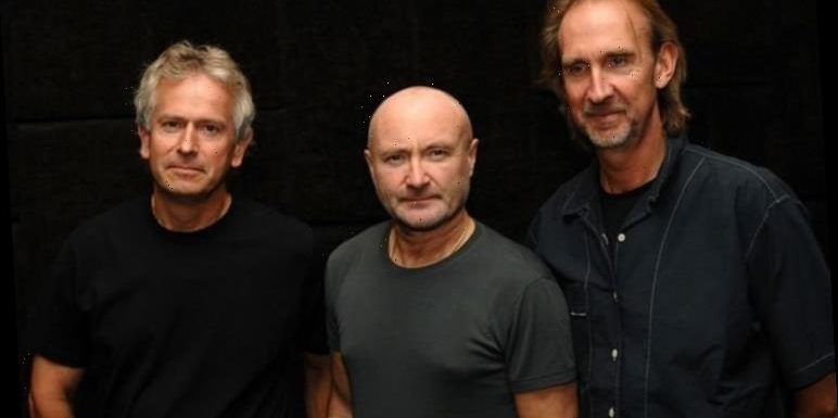 Genesis reunion tour postponed to 2021 with two EXTRA shows – Here are the new dates