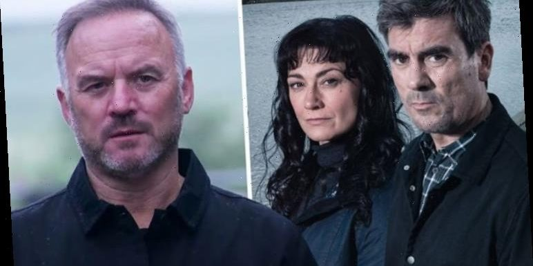 Emmerdale spoilers: Identity of Malone's killer 'unveiled' as unexpected exit clue dropped