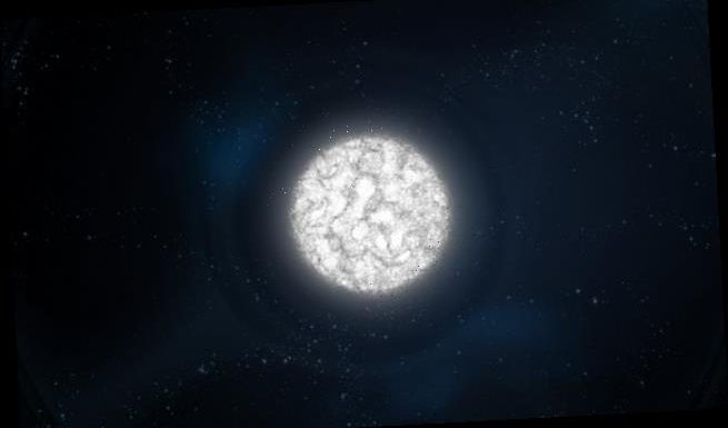 White Dwarfs produced the majority of carbon in the Milky Way