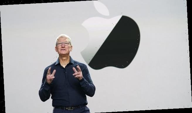 Apple commits to being '100 per cent carbon neutral' by 2030