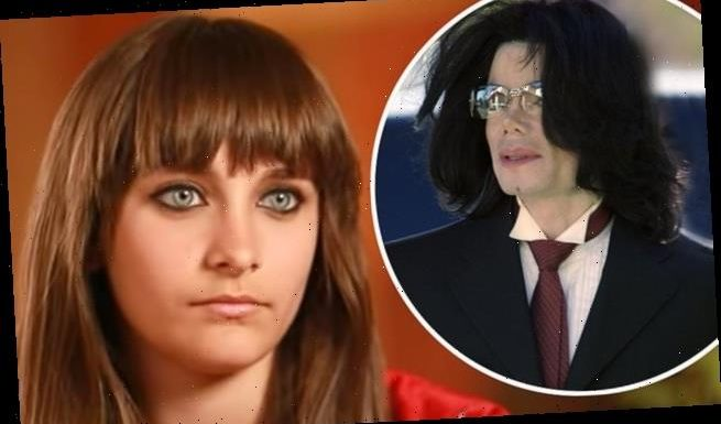 Paris Jackson defends father Michael in new unearthed video