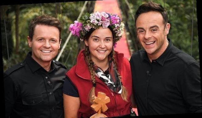 ITV confirms I'm A Celebrity will return this year for 20th series