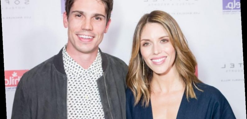 'The Bold and the Beautiful': Could Tanner Novlan's Real-Life Wife, A Former B&B Star, Be Used as a Body Double?