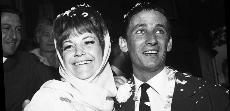 Annie Ross, New York Jazz Singer and 'Short Cuts' Actress, Dies at 89