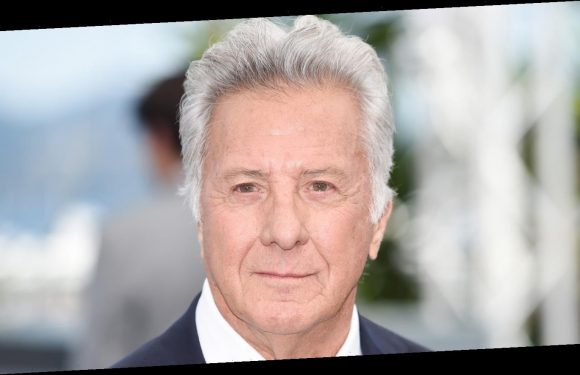 Dustin Hoffman to Star in Broadway Revival of 'Our Town' in 2021
