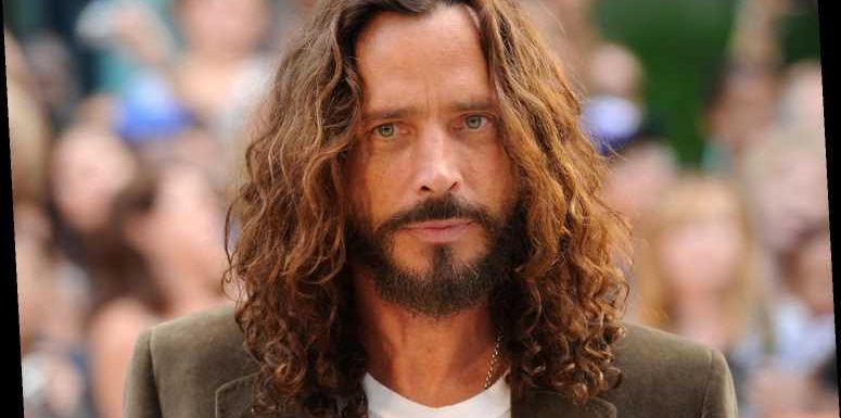 Chris Cornell's Widow Honors What Would Have Been His 56th Birthday with Guns N' Roses Cover