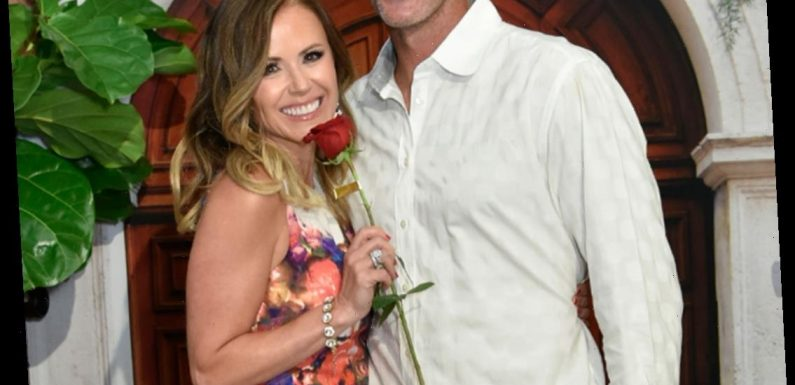 Ryan Sutter Says He Still Can't Watch Wife Trista's Season of The Bachelorette — 17 Years Later