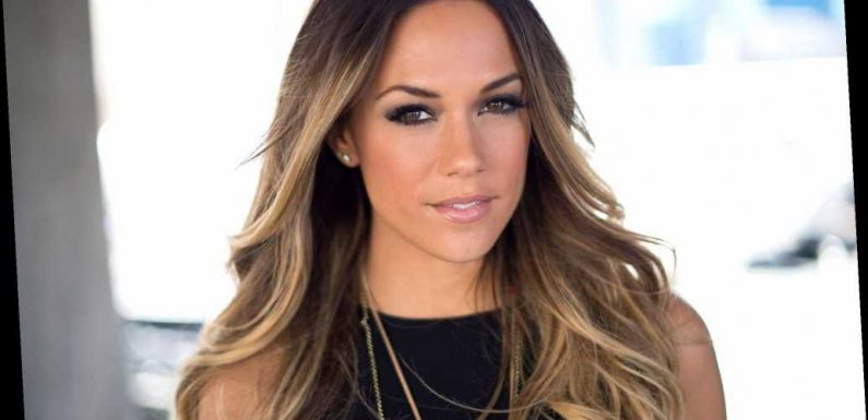 Jana Kramer Says She Recently Auditioned for Real Housewives of Beverly Hills