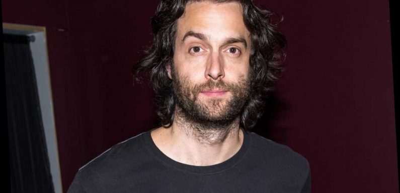Chris D'Elia Prank Show Scrapped at Netflix After Sexual Misconduct Allegations