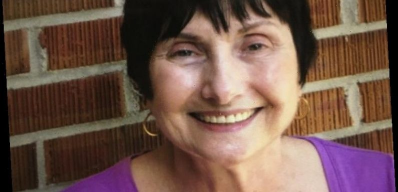 Joanna Cole Dies: Author Of 'Magic School Bus' Books Turned TV Series Was 75