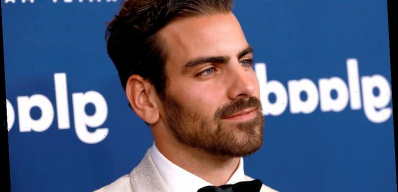 NyleDimarco Developing Comedy About Deaf Man At Spectrum With Daniel Dae Kim's 3AD Producing