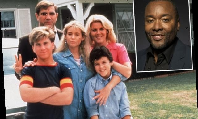 Black Wonder Years, From Lee Daniels, Eyed at ABC; Fred Savage to Direct