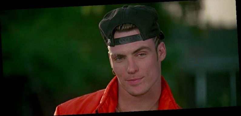 Dave Franco Will Play Vanilla Ice in 'To The Extreme'