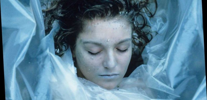 The Murder That Inspired 'Twin Peaks' to Become New Documentary, Non-Fiction Book