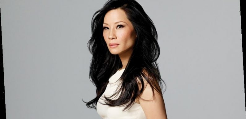 Lucy Liu Opens Up About Her 'Black Sheep' Status in Hollywood Early in Her Career