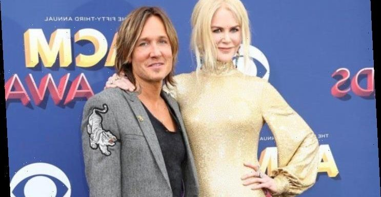 Nicole Kidman Defended for Exemption From Australia's Quarantine Rules: It's Absolute Garbage