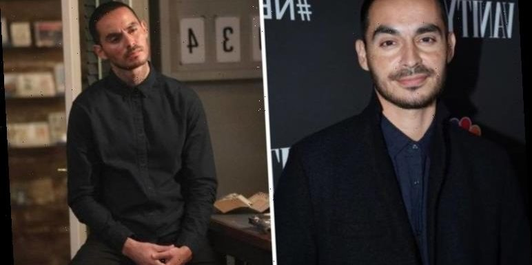 Good Girls season 3 cast: Who plays Rio in Good Girls? Meet actor Manny Montana