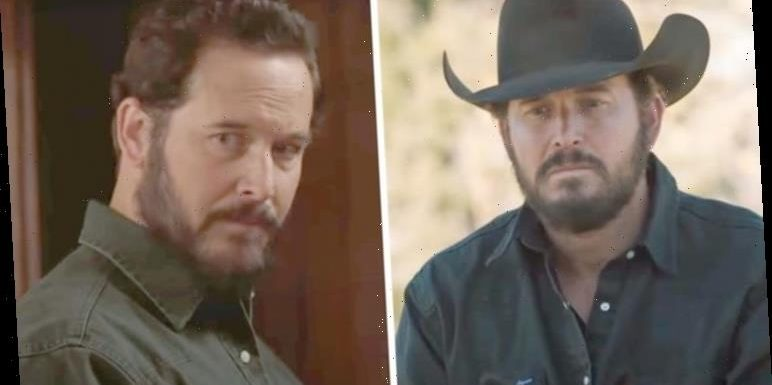 Yellowstone: Does Rip die in season 3 of Yellowstone?