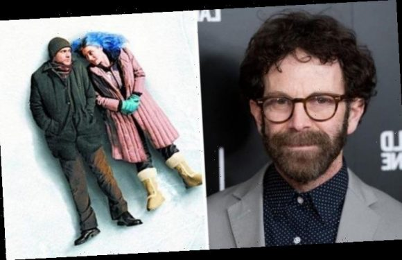 Charlie Kaufman: What films has he made? FULL list from Adaptation to Synecdoche, New York