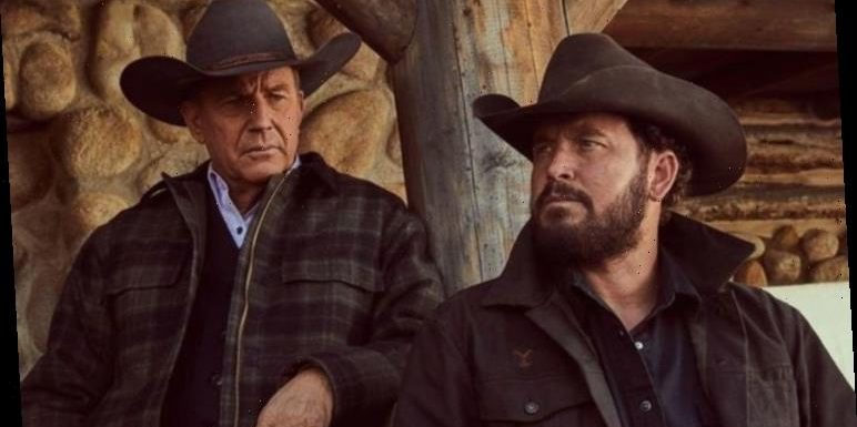 Yellowstone season 4 release date, cast, trailer, plot: When is Yellowstone series 4 out?