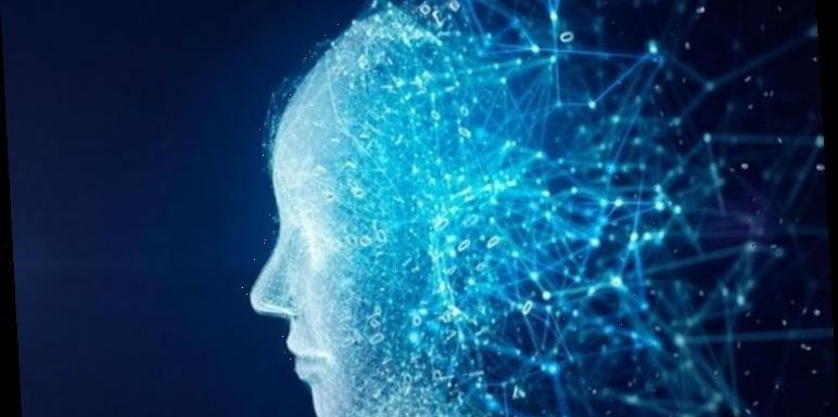 Artificial Intelligence: Breakthrough could 'allow AI to merge with human brain'