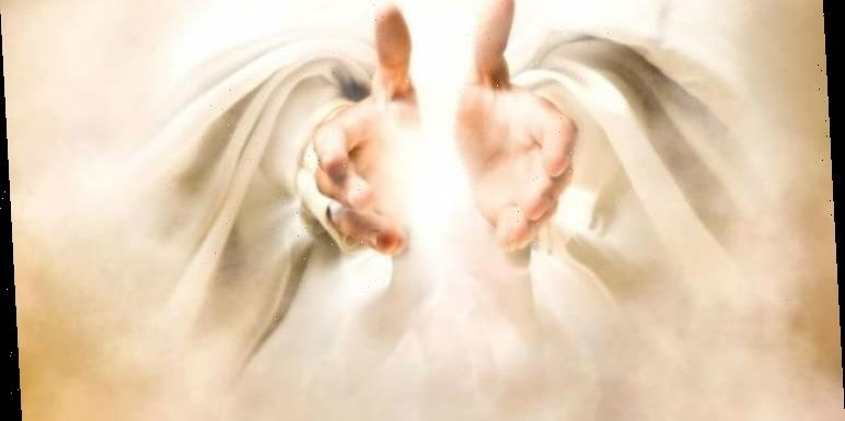 Life after death: Woman experienced 'God EVERYWHERE' in afterlife – claim