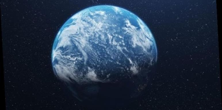 Earth Overshoot Day 2020: Year's resource 'budget' burnt though THIS WEEK – 'A disaster'