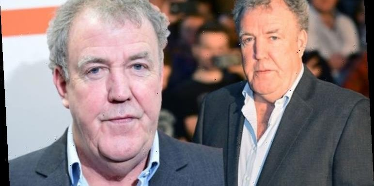Jeremy Clarkson: The Grand Tour host opens up on 'real heartbreak' after slamming Brexit