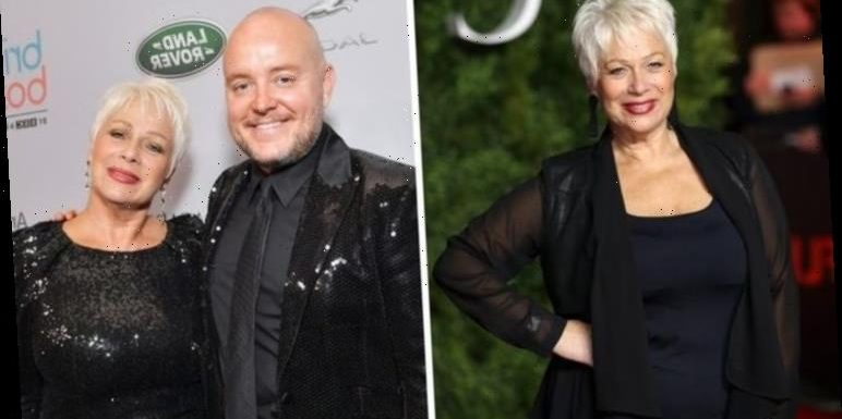 Denise Welch husband: Who is Denise's husband Lincoln?