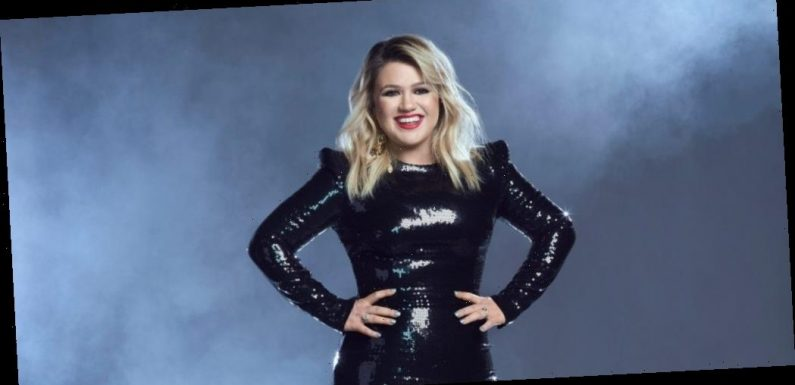 TV News Roundup: Billboard Music Awards Sets New Date with Host Kelly Clarkson