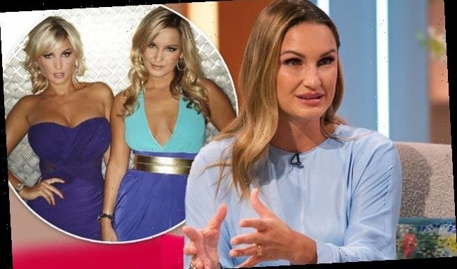 Samantha Faiers explains why she won't return for TOWIE reunion