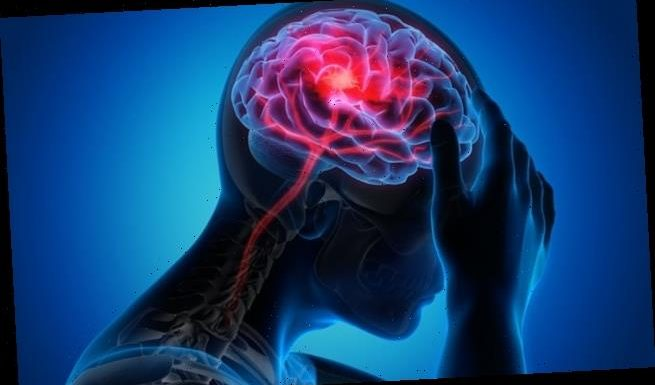 Blood transfusions could protect stroke patients from brain damage