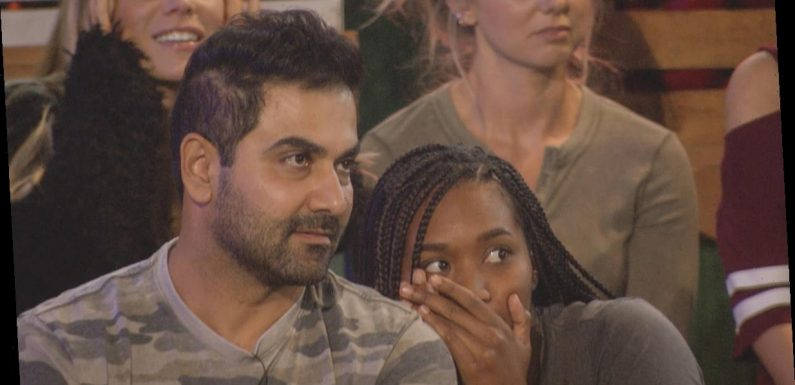 Big Brother 22 spoilers: Who volunteered to be a Week 4 pawn?
