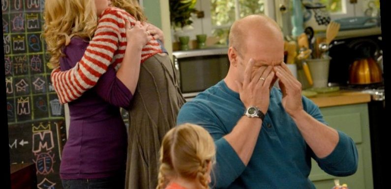 This Was the Most Underrated Member of the Duncan Family on Disney Channel's 'Good Luck Charlie'