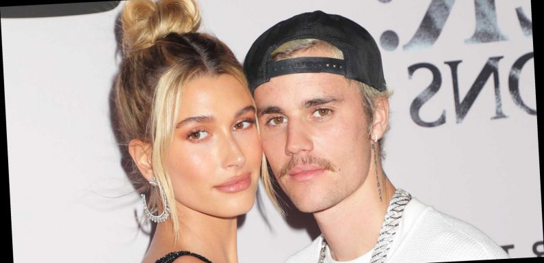 Hailey Baldwin: Justin Bieber Had a 'Crazier Famous' Childhood Than I Did