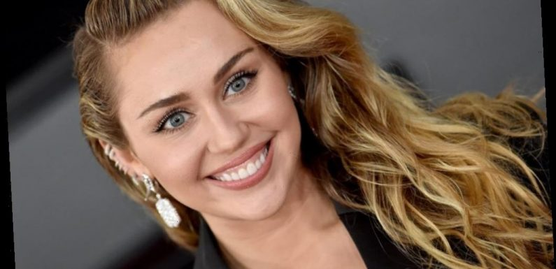 Miley Cyrus Reveals She Wants Someone 'Boring' for Her Next Relationship