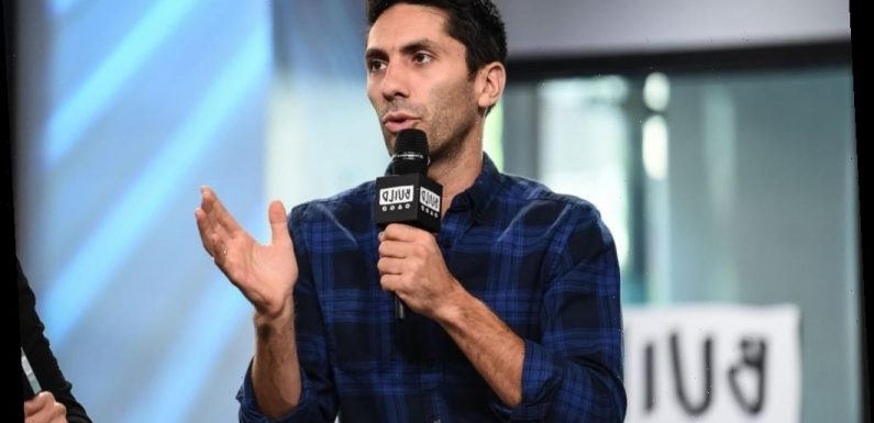 Nev From 'Catfish' Tipped a Pregnant Waitress Exactly $926, Betting on a 9/26 Delivery