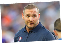 What did Brian Urlacher say about Jacob Blake?
