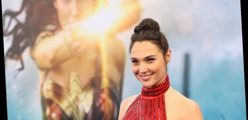 Do the 'Wonder Woman' Movies Have a Villain Problem?