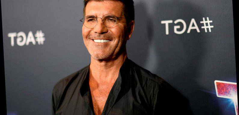 Simon Cowell bike accident: What happened to the X Factor judge and how is he doing?