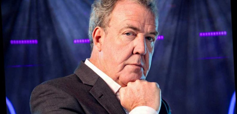 Who Wants To Be A Millionaire contestant wins £1m for the first time in 14 years on next series, reveals Jeremy Clarkson
