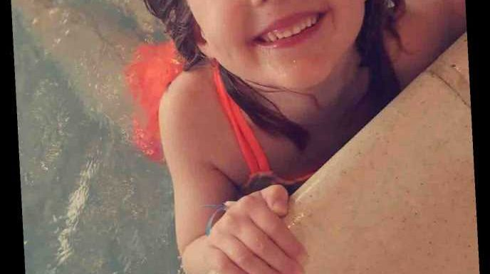 Neighbor of Minn. Girl, 8, Who Was Killed and Allegedly Denied Meds Says She Heard Verbal Abuse
