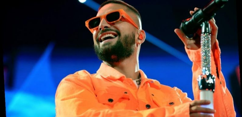 The untold truth of Maluma