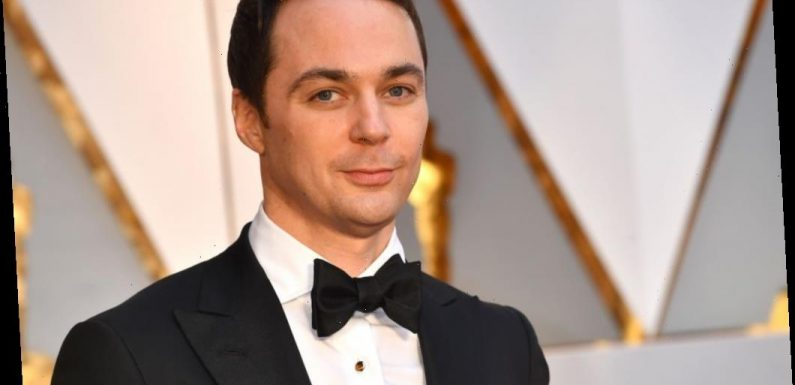 'The Big Bang Theory': Jim Parsons Finally Shares Tragic Incidents That Led Him to Quit the CBS Sitcom
