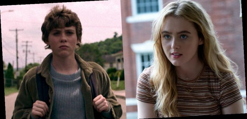 Netflix Cancels 'The Society' & 'I Am Not Okay With This,' Despite Previously Renewing Them, Due to Pandemic